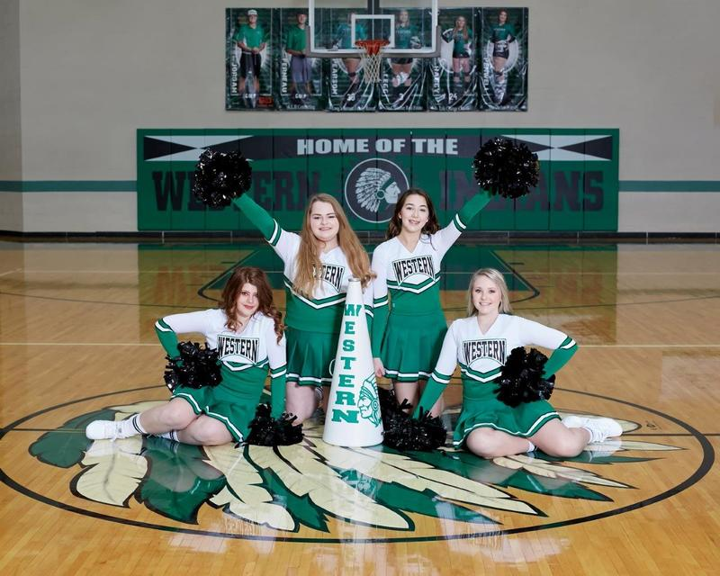 Content_1575647348-jv_cheer_2019-20
