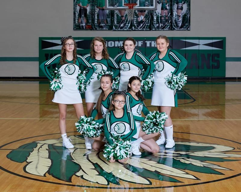 Content_1575649601-jh_cheer_2019-20