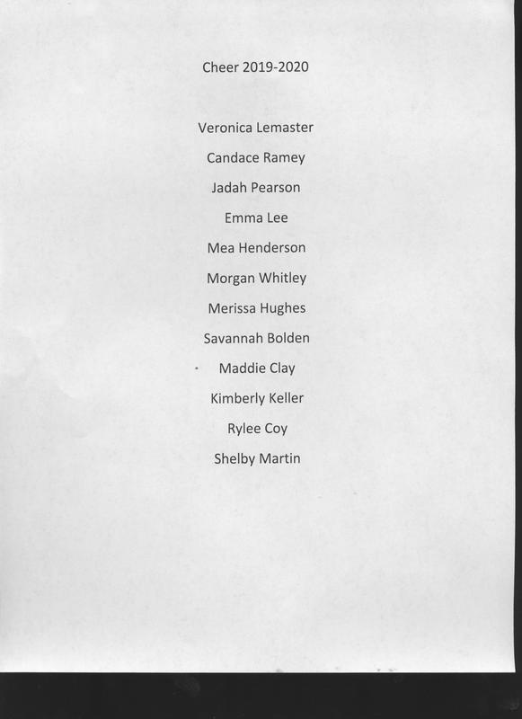 Content_1575657137-cheerleading_roster_2019-20