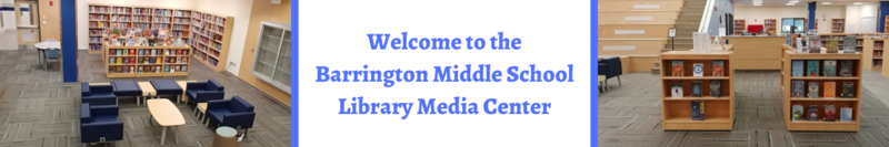 Content_1575917718-welcome_to_the_barrington_middle_school_library_media_center