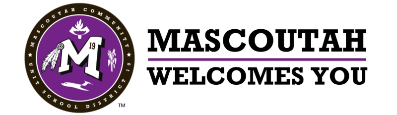 Content_1576261309-mascoutah_welcomes_you
