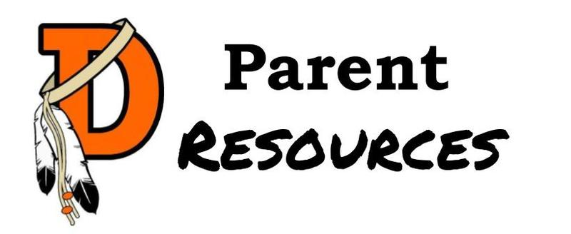 Content_1578416515-parent_resources