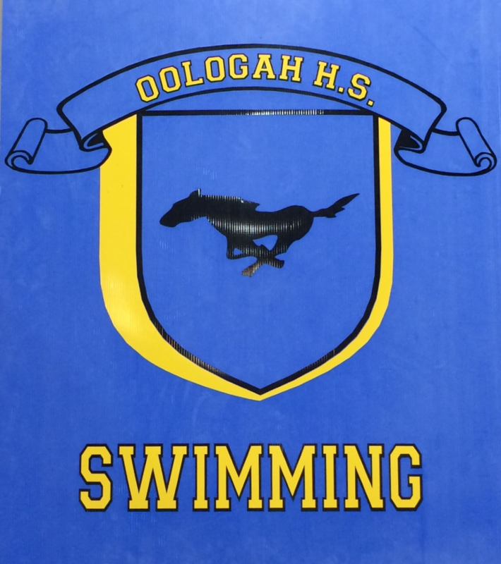 Content_1578497658-ohs_swim_badge