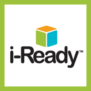 Content_1578927627-iready_icon