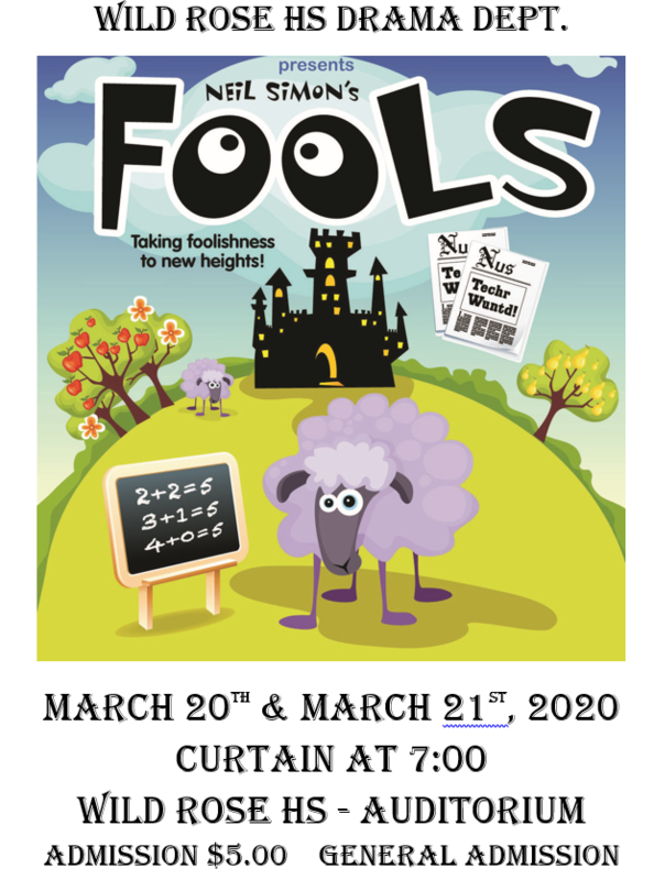 Content_1578946153-spring_play_-_fools_-_spring_2020