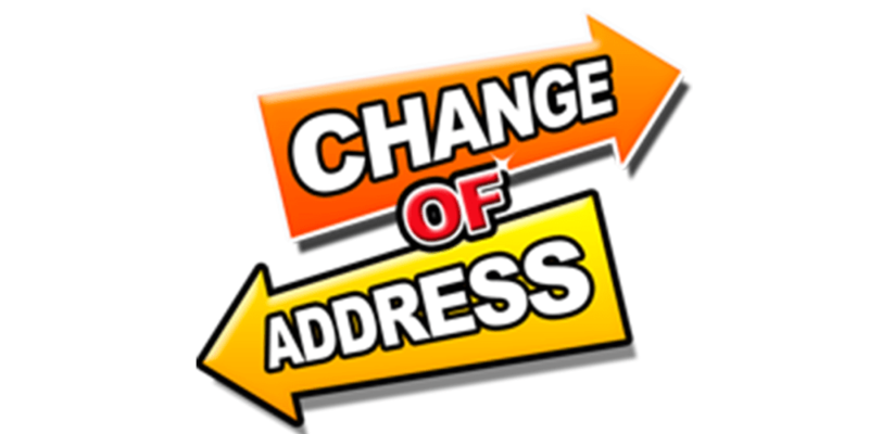 Content_1579107498-address-change