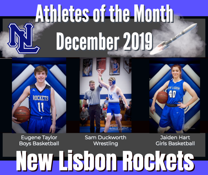 Content_1579113527-athletes_of_the_month_december