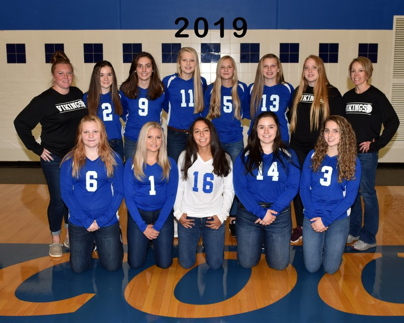 Content_1580248946-volleyball_2019