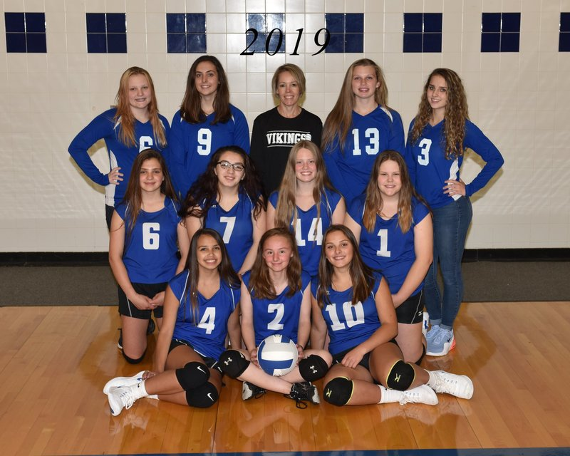 Content_1580248967-volleyball_2_2019