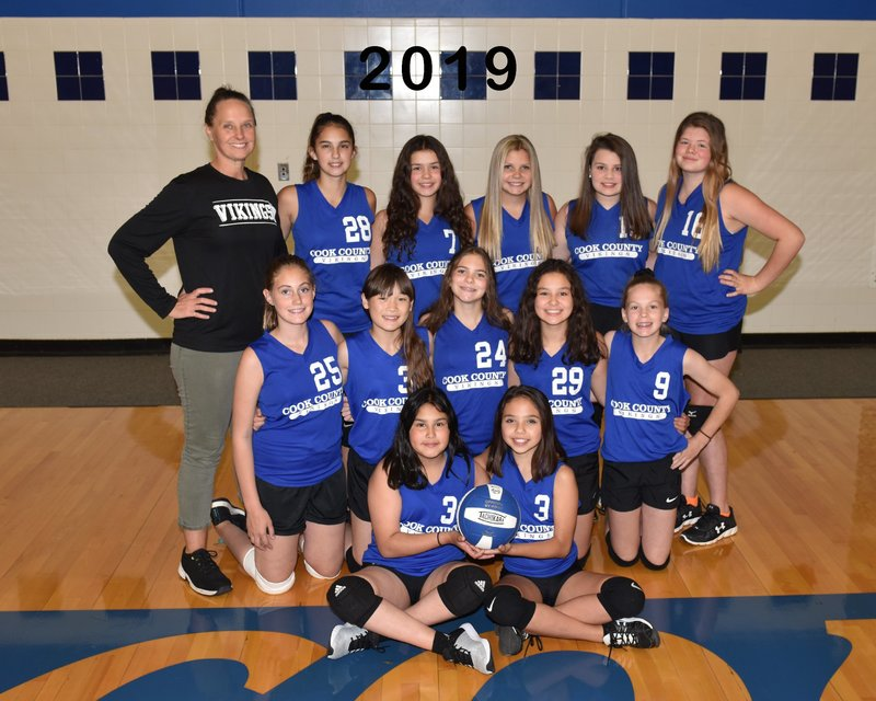 Content_1580248987-volleyball_3_2019