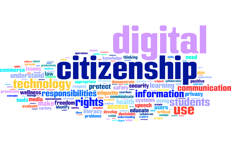 Content_1580314110-middle_years_digital-citizenship-2