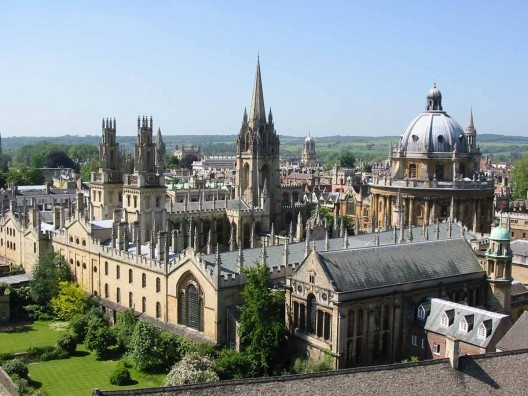 Content_1581106101-oxford-england-climate-and-weather2-528x396