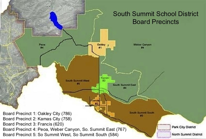 Content_1581443020-south_summit_school_board_precincts