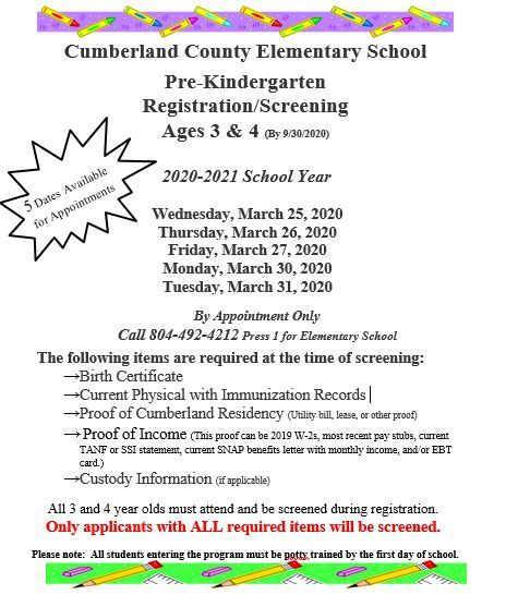 Content_1581530045-capture_prek_flyer