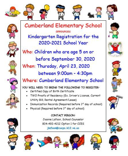 Content_1581964870-capture_kindergarten_registration_flyer_updated