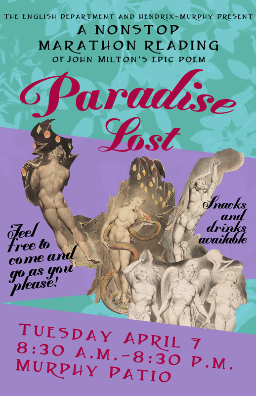 Content_1582217097-paradise_lost_posterv2
