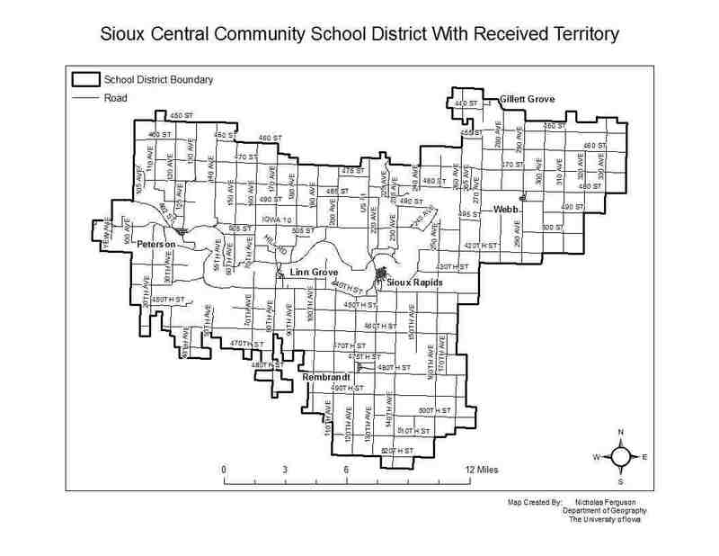 Content_1582219559-map_of_district