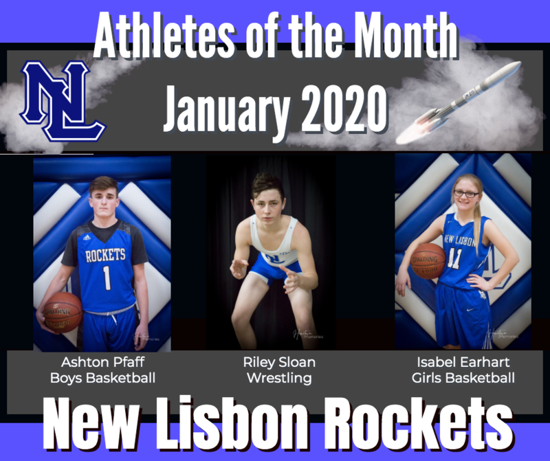 Content_1582744089-athletes_of_the_month_january__1_