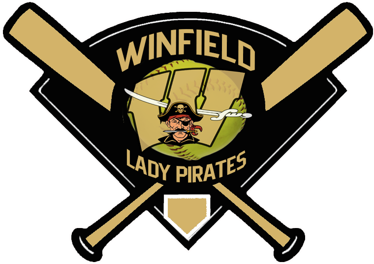 Content_1582920667-softball_2020_logo