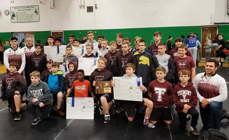 Content_1583162774-tms_wrestling_regional_champs_