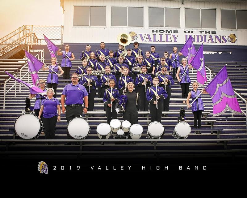 Content_1583252661-valleyhighband2019