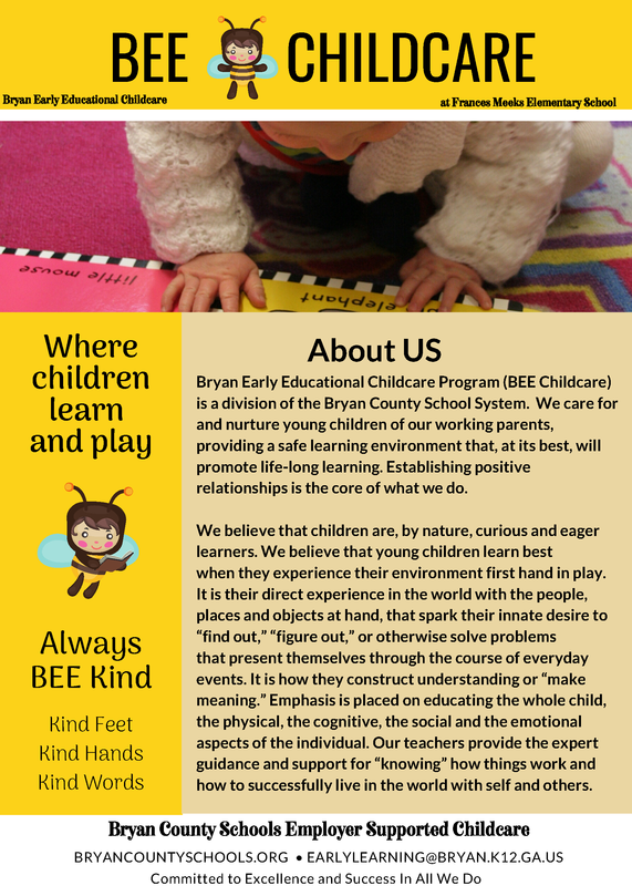 Content_1583330385-bee_childcare_information_for_parents_page_1