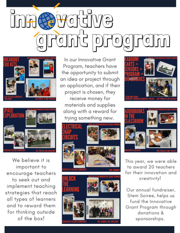 Content_1583344509-innovative_grant_flyer