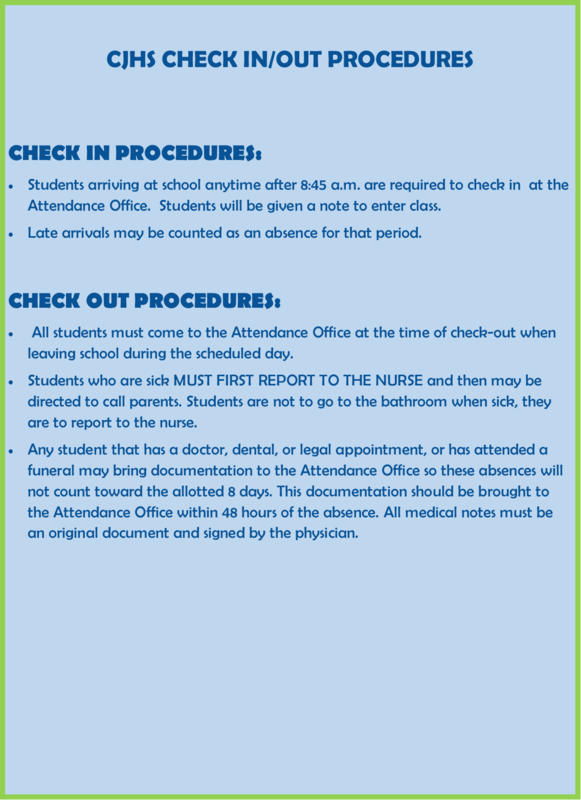 Content_1583442245-check_in_and_out_procedures