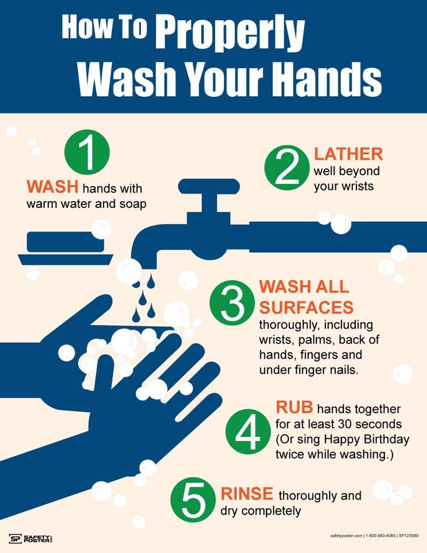 Content_1583788313-wash_your_hands