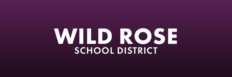 Content_1584224840-wild_rose_school_district_filler_header
