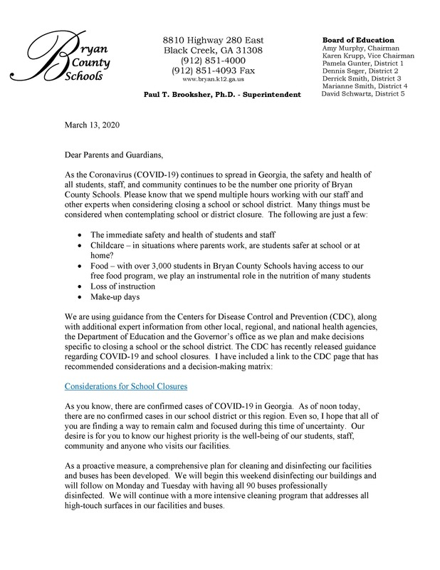 Content_1584237335-covid-19_superintendent_letter_to_parents_guardians_page_1