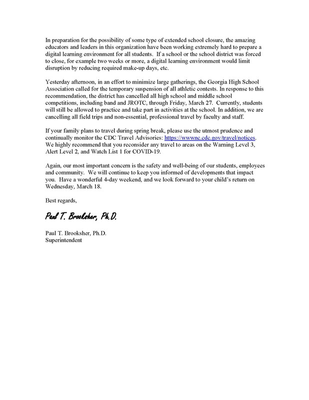 Content_1584237439-covid-19_superintendent_letter_to_parents_guardians_page_2