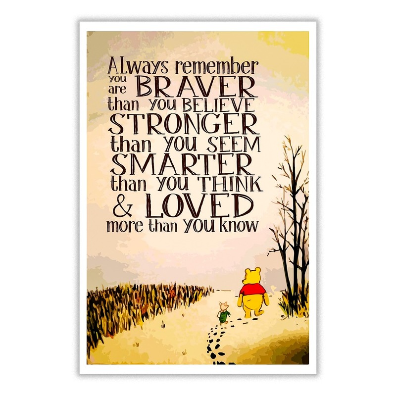 Content_1584562683-winnie-the-pooh-you-are-braver-than-you-believe-stronger-than-you-seem-and-smarter-than-you-think-poster