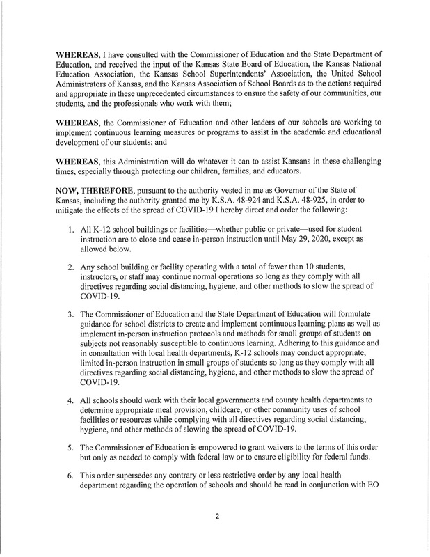 Content_1584632517-exec._order_20-07_-_page_2