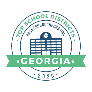 Content_1584883974-georgia_top_school_district_badge_2020
