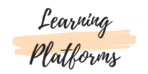 Content_1585320199-learning_platforms