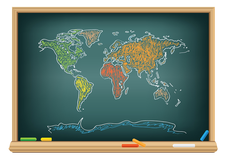 Content_1585342749-online-resources-to-teach-social-studies-map-tools-thumb2