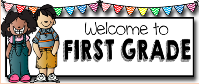 Content_1585440283-welcome_to_first_grade