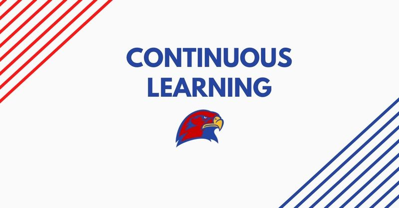 Content_1585605293-continuous_learning