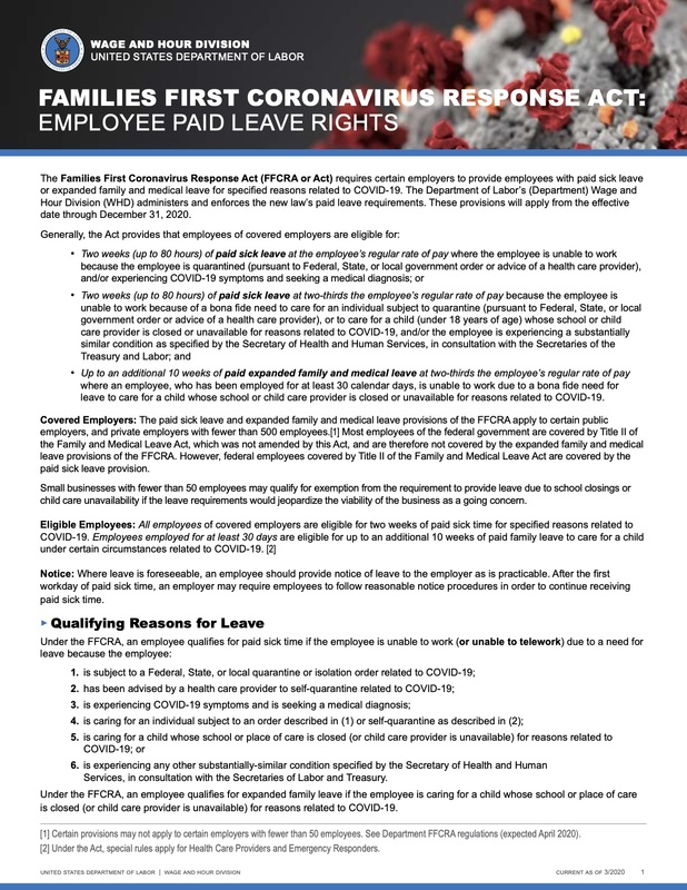 Content_1585698003-ffcra-employee_paid_leave_rights_1