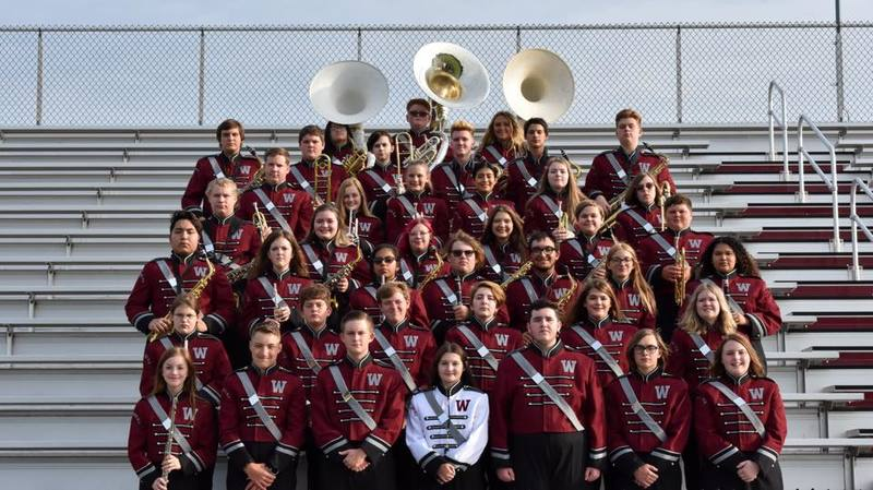 Content_1585756371-whs_band