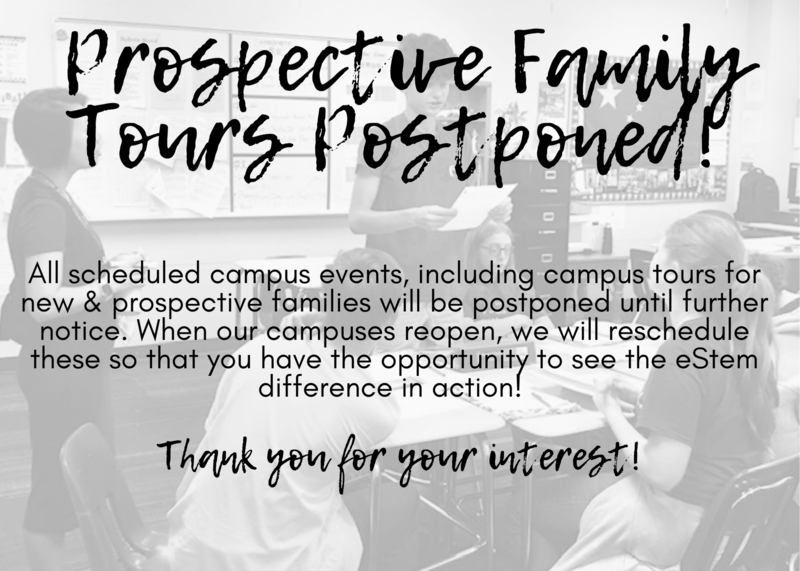 Content_1585760064-prospective_teacher_tours_postponed