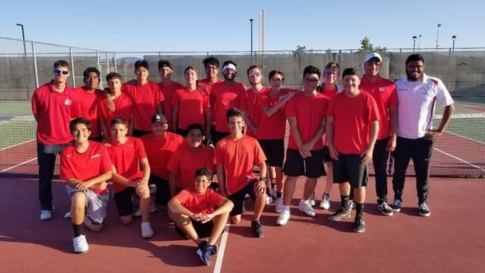 Content_1586363591-boys_tennis_2019_cif_finalists