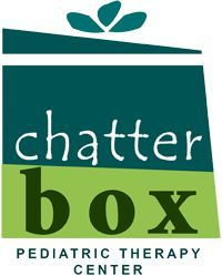 Content_1586968031-chatter_box