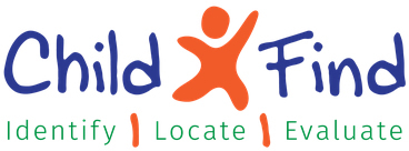 Content_1587766860-logo_child-find
