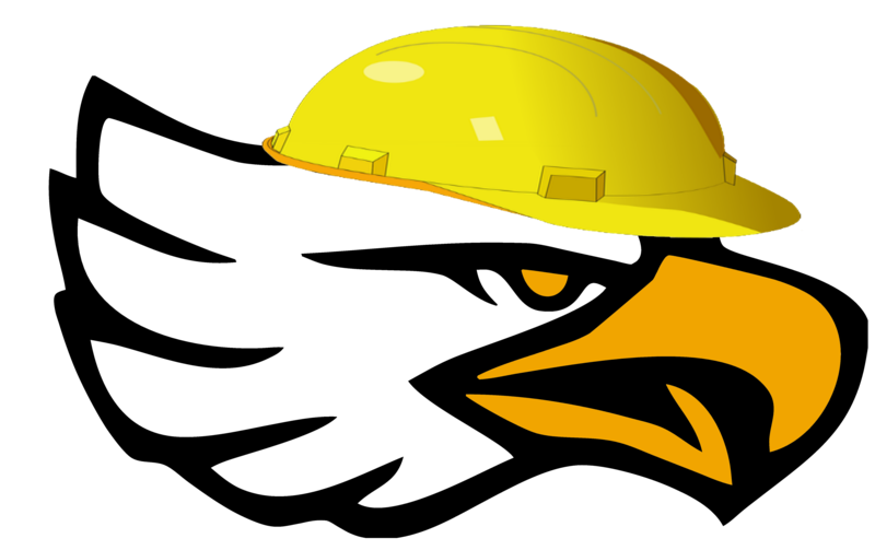 Content_1588087987-eagle_logo_with_construction_hat