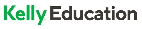 Content_1588789799-kelly_education_logo