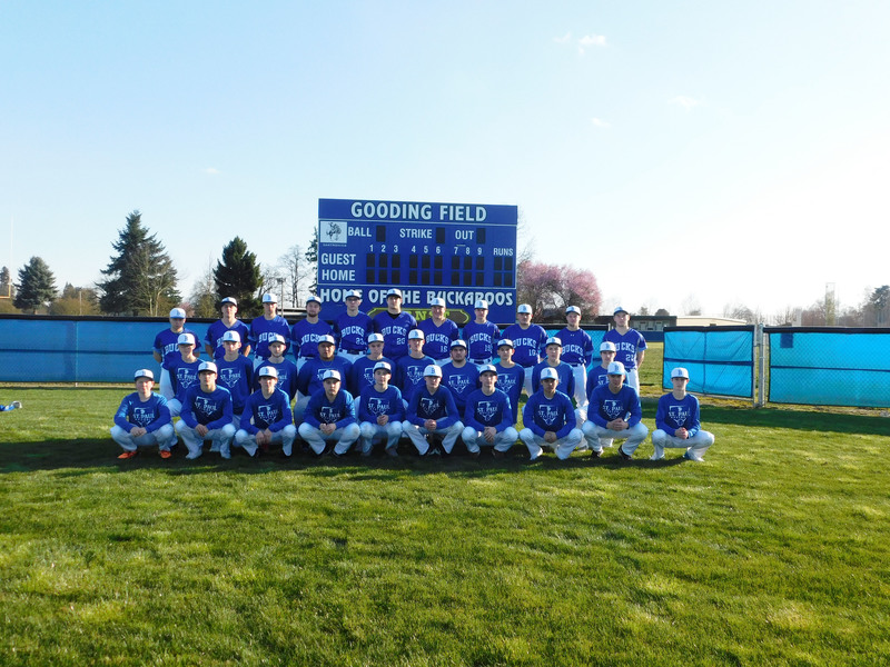 Content_1589224303-sp_baseball_team_photo