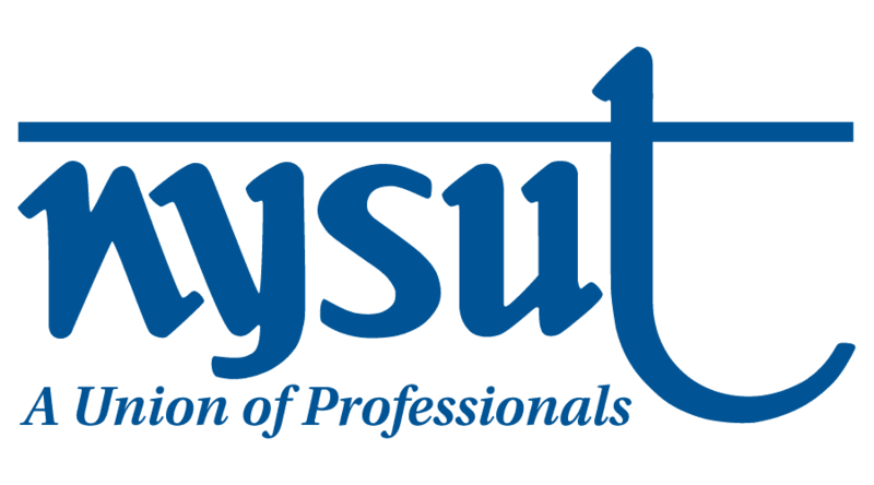 Content_1590085152-new-york-state-united-teachers-nysut-logo-vector