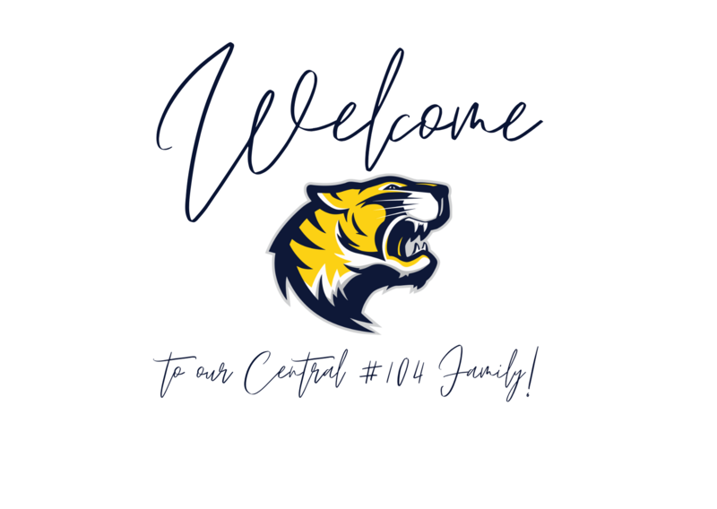 Content_1591111509-yellow_and_black_stripes_welcome_card